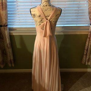 After Six Dresses - After six Formal dress